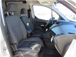 2017 Transit Connect Cargo Van #17246 - photo 11