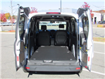 2017 Transit Connect Cargo Van #17246 - photo 2
