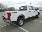 2017 F-350 Crew Cab 4x4 Pickup #17541 - photo 6