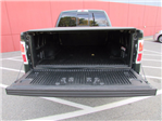 2012 F-150 Super Cab 4x4 Pickup #17546A - photo 12