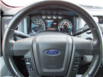 2012 F-150 Super Cab 4x4 Pickup #17546A - photo 22