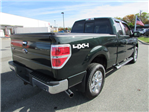 2012 F-150 Super Cab 4x4 Pickup #17546A - photo 6
