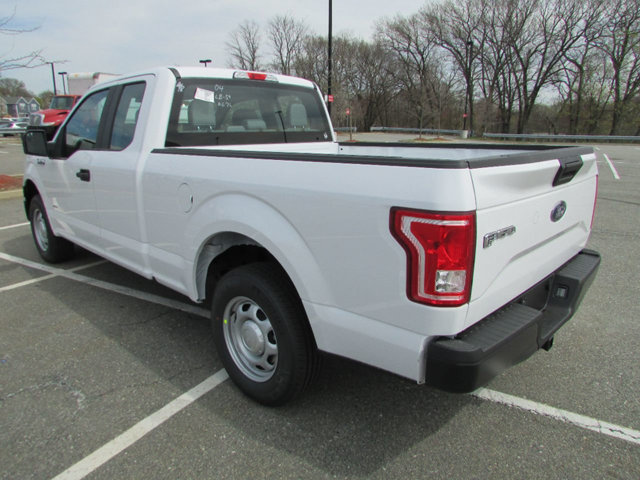 2017 F-150 Super Cab, Pickup #17560 - photo 2
