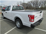 2017 F-150 Super Cab, Pickup #17560 - photo 1