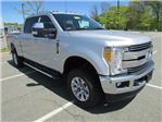 2017 F-350 Crew Cab 4x4 Pickup #17623 - photo 4
