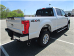 2017 F-350 Crew Cab 4x4 Pickup #17623 - photo 6