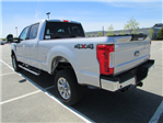 2017 F-350 Crew Cab 4x4 Pickup #17623 - photo 2