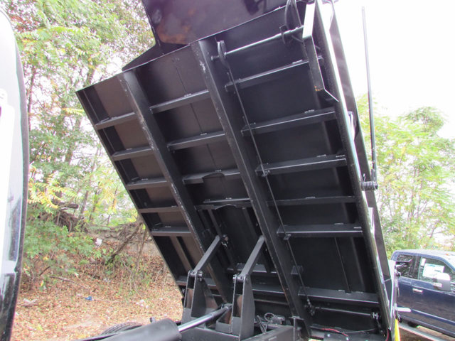 2017 F-750 Regular Cab, Dump Body #17776 - photo 22