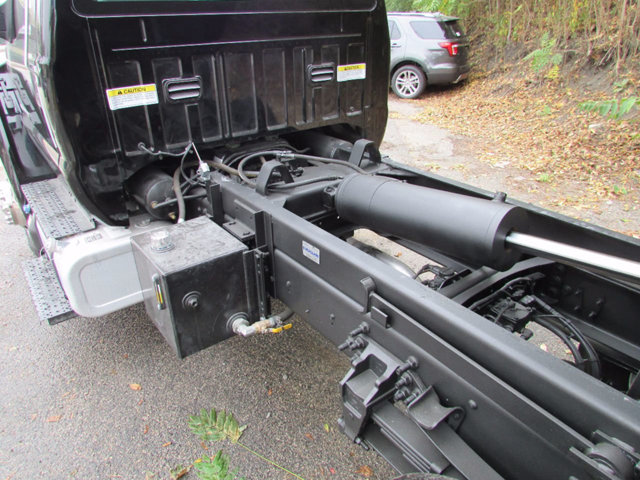 2017 F-750 Regular Cab, Dump Body #17776 - photo 24