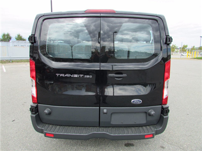 2017 Transit 350 Passenger Wagon #17915 - photo 7