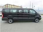 2017 Transit 350 Passenger Wagon #17915 - photo 5