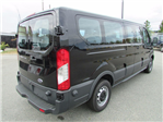 2017 Transit 350 Passenger Wagon #17915 - photo 6
