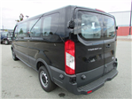 2017 Transit 350 Passenger Wagon #17915 - photo 2