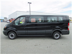 2017 Transit 350 Passenger Wagon #17915 - photo 8