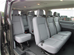 2017 Transit 350 Passenger Wagon #17915 - photo 12