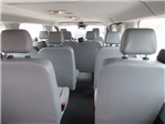 2017 Transit 350 Passenger Wagon #17915 - photo 16