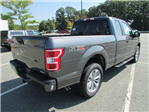 2018 F-150 Super Cab 4x4 Pickup #18005 - photo 6
