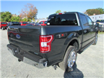 2018 F-150 Crew Cab 4x4 Pickup #18008 - photo 6