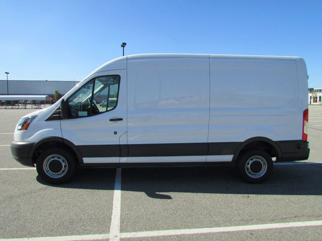 2018 Transit 250 Cargo Van #18021 - photo 9