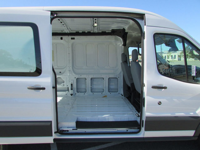 2018 Transit 250 Cargo Van #18021 - photo 12