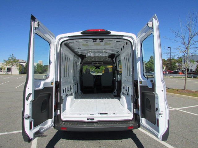 2018 Transit 250 Cargo Van #18021 - photo 14