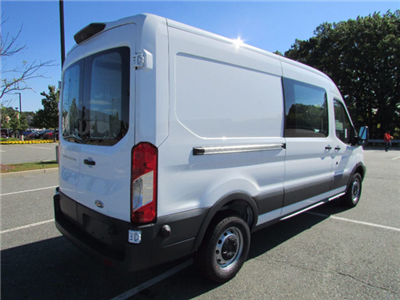 2018 Transit 250 Cargo Van #18021 - photo 6