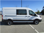 2018 Transit 250 Cargo Van #18021 - photo 5