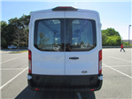2018 Transit 250 Cargo Van #18021 - photo 7
