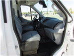 2018 Transit 250 Cargo Van #18021 - photo 11