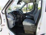 2018 Transit 250 Cargo Van #18021 - photo 15