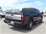 2015 F-250 Crew Cab 4x4, Pickup #1FEA80534 - photo 1