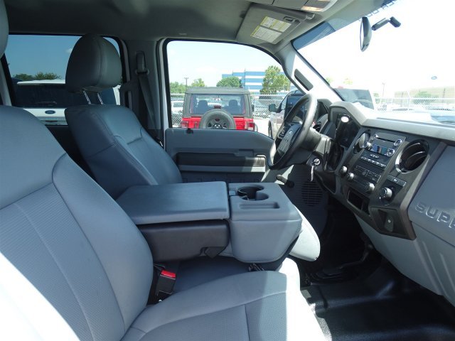 2016 F-250 Crew Cab 4x4,  Pickup #2GEA13078 - photo 21