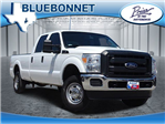 2016 F-250 Crew Cab 4x4,  Pickup #2GEA13078 - photo 1