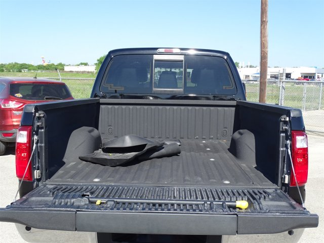 2016 F-250 Crew Cab 4x4,  Pickup #3GEB14099 - photo 24