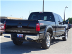 2016 F-250 Crew Cab 4x4,  Pickup #3GEB14099 - photo 1