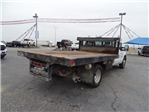 2015 F-350 Regular Cab DRW, Flatbed #4FEB44004 - photo 1
