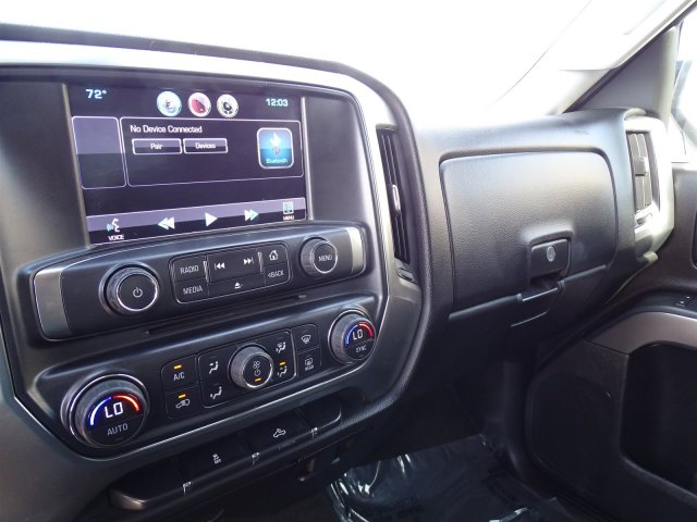 2014 Silverado 1500 Crew Cab, Pickup #5EG563481 - photo 18