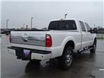 2015 F-250 Crew Cab 4x4, Pickup #6FEC10968 - photo 1