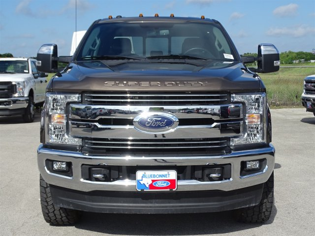 2017 F-350 Crew Cab 4x4,  Pickup #7HEB45927 - photo 7