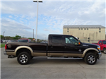 2013 F-350 Crew Cab 4x4, Pickup #8DEA66881 - photo 3