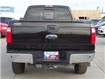 2013 F-350 Crew Cab 4x4, Pickup #8DEA66881 - photo 4