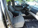 2013 Tacoma Double Cab 4x2,  Pickup #8DX038834 - photo 26