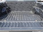 2013 Tacoma Double Cab 4x2,  Pickup #8DX038834 - photo 7