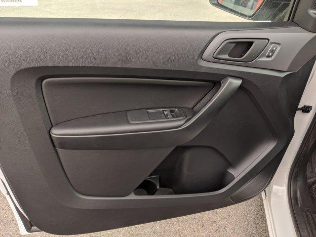 2019 Ford Ranger Super Cab RWD, Knapheide Aluminum Service Body #RLA90775 - photo 15