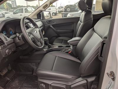 2019 Ford Ranger Super Cab RWD, Knapheide Aluminum Service Body #RLA90775 - photo 12