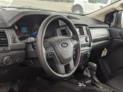 2019 Ford Ranger Super Cab RWD, Knapheide Aluminum Service Body #RLA90775 - photo 13