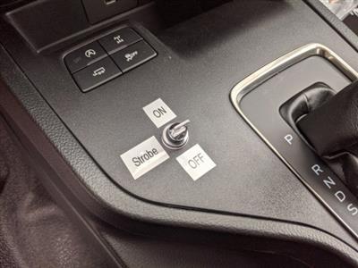 2019 Ford Ranger Super Cab RWD, Knapheide Aluminum Service Body #RLA90775 - photo 17