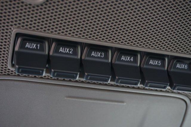 2019 Ford F-550 Regular Cab DRW 4x2, CM Truck Beds RD Model Flatbed #TDA24919 - photo 17