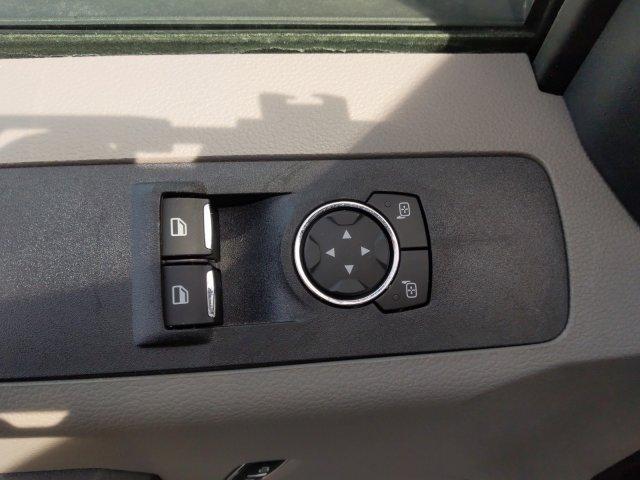 2019 Ford F-550 Regular Cab DRW 4x4, CM Truck Beds RD Model Flatbed #TDA27396 - photo 13