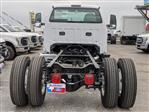 2021 Ford F-750 Regular Cab DRW 4x2, Cab Chassis #TDF01908 - photo 5
